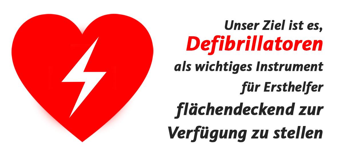 defibrillator symbol