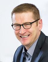 Dirk Floerke