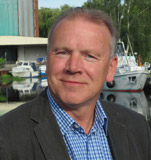 Gerd-Holger-Golisz
