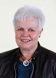 Gudrun Stein
