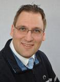 Jens Tiemer